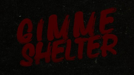 The Rolling Stones – Gimme Shelter (Official Lyric Video)